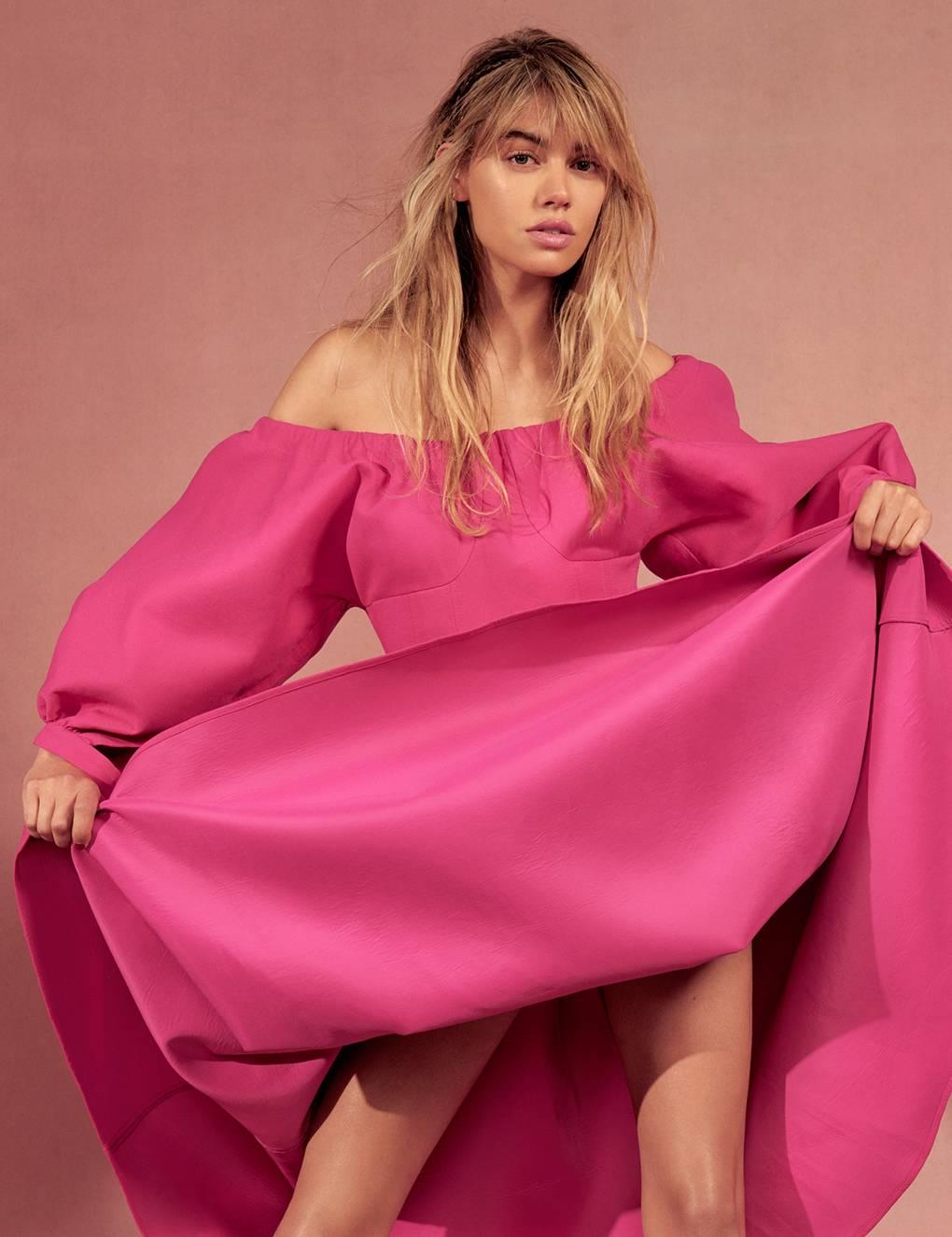 Bikini Kathryn-Leigh Kitty Beckwith nude photos 2019