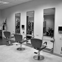 The Hair Salon: Goldsworthy Hair, Cirencester