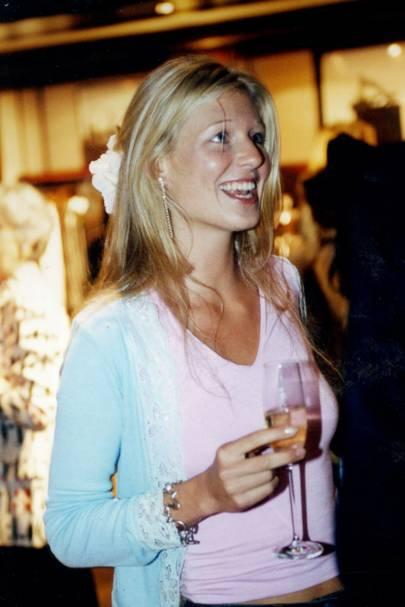 Philippa Holland