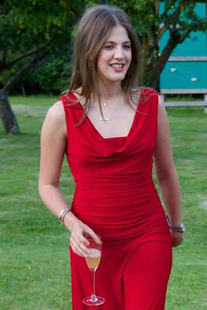 Isobel Salter