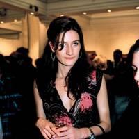 Zoe Carleton-Paget