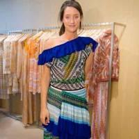 India Langton
