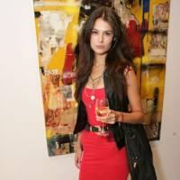 Rosanna Dimmick