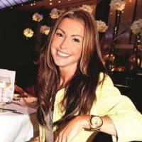 Jayne Blight