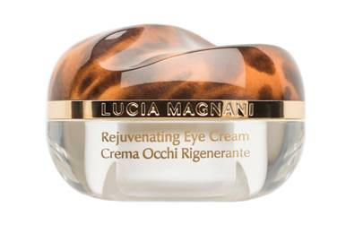 Lucia Magnani Rejuvenating Eye Cream
