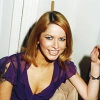 Victoria Kebroski