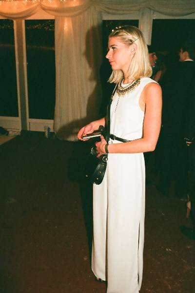 Charlotte Adlard