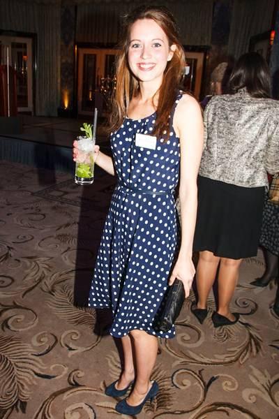 Penelope Anderson