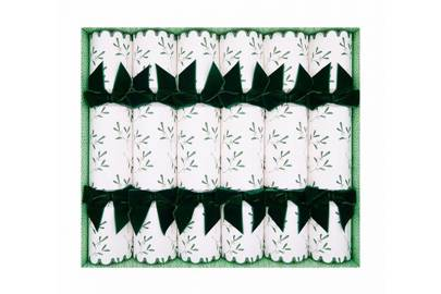 Sophie Conran Christmas crackers