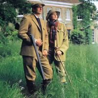 bfd41f0822c31 Best shooting schools UK - Shooting classes London & instruction ...