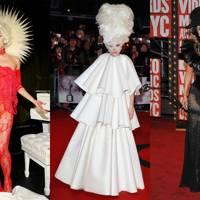 2009 - Lady Gaga