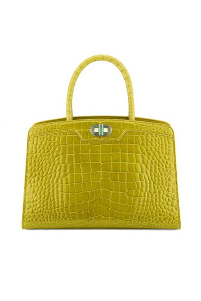 £16,600, by Bulgari