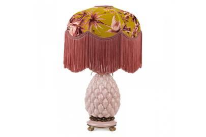 House of Hackney lamp