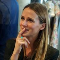 Amanda Crossley