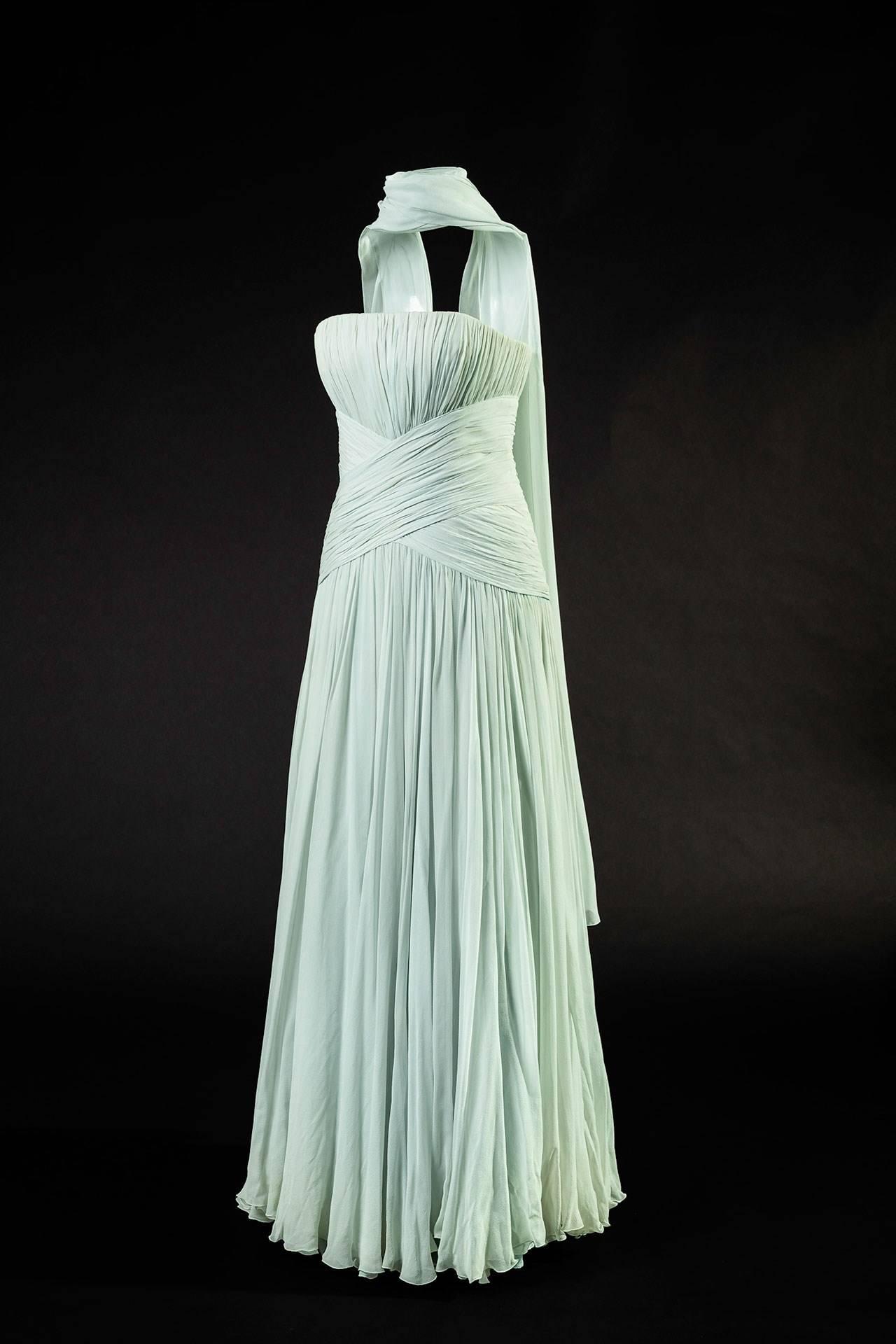 Amazing Princess Diana Wedding Dress Tour Composition - Wedding Plan ...