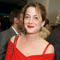 Vanessa Garwood