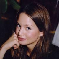 Caroline Salisbury