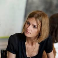 Jacquetta Wheeler