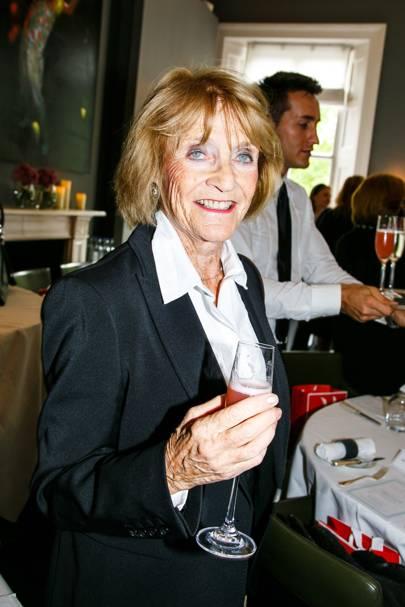 Joyce Hytner