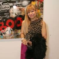 Constance Gotsopoulou