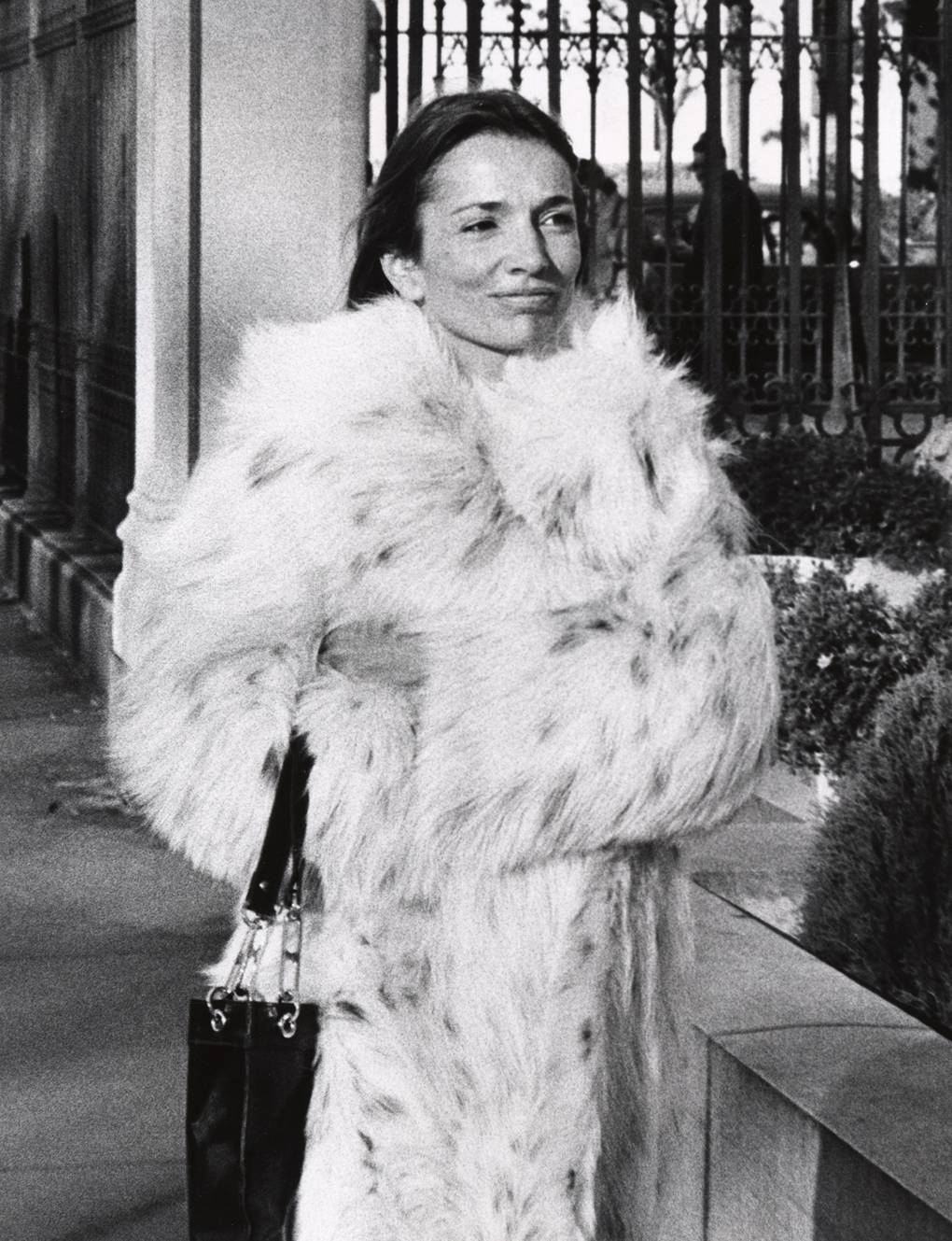 Lee Radziwill's personal collection of fine art, jewellery and books to be auctioned