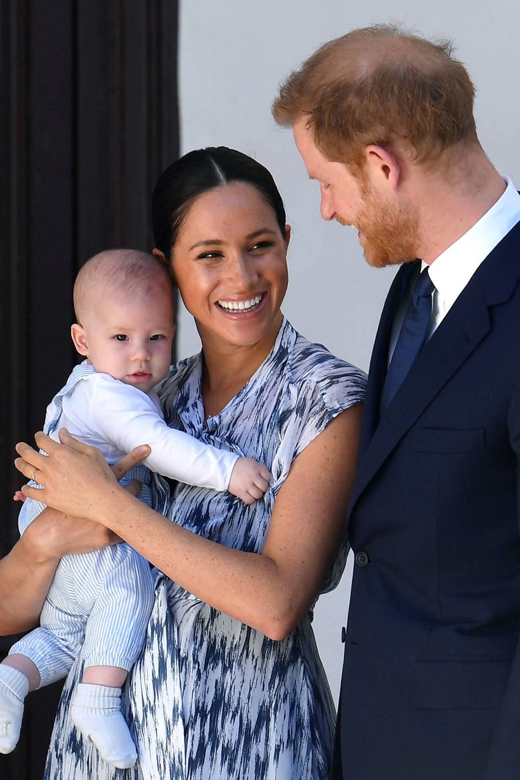harry and meghan move into home worth more than 14 million in a list neighbourhood of santa barbara tatler harry and meghan move into home worth