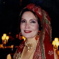 Sari Akhavan