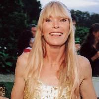 Deborah Leng