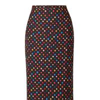 Saloni skirt