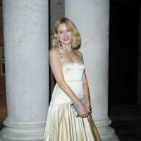 Naomi Watts wearing Messika