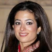 Princess Badiya Bint El Hassan