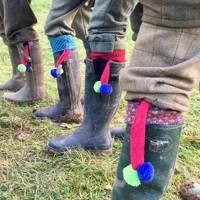 Unwearoutable Sock Company
