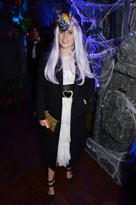 b4d8d60ca13 Annabel s Halloween Party 2018
