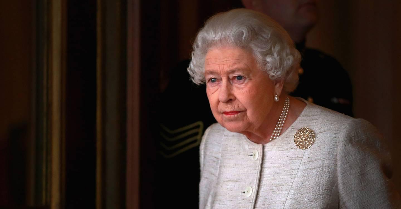 Buckingham Palace admits it needs to do more on staff diversity
