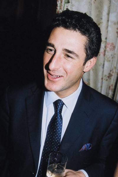 Luca Del Bono