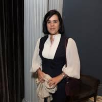 Carmela Acampora