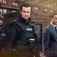 Line Of Duty Season 6, BBC One