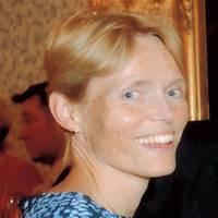 Amanda Brauer