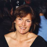 Mrs Taz Whittaker