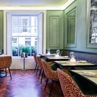 Best breakfasts and brunches London   Tatler