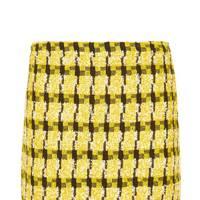 Boutique Moschino miniskirt