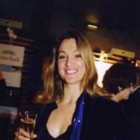 Saba Douglas-Hamilton