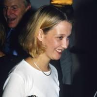 Sophie Clarkson