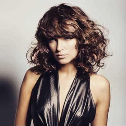 Twist Hair & Beauty
