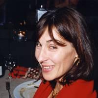 Mrs Edward Hutley
