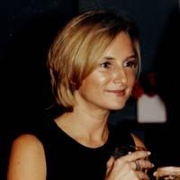 Mandy Wolfe-Daimpre
