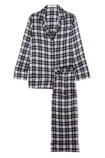 Equipment pyjamas