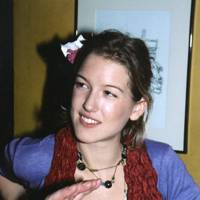Katie Guinness