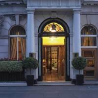 Belmond Cadogan Hotel, Chelsea
