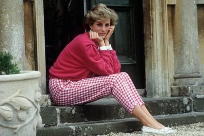 'Rather genius': Tatler reviews the Diana, Princess of Wales musical